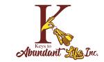 Keys to Abundant Life